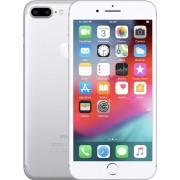 Apple iPhone 7 Plus refurbished door Renewd - 32GB - Zilver
