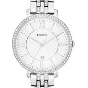 Fossil ES3545