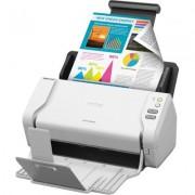 Настолен скенер Brother ADS-2200