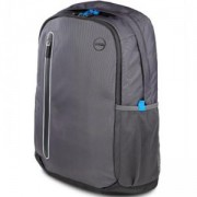 Раница Dell Urban Backpack, 15.6 инча, 460-BCBC