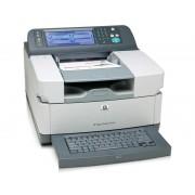 HP Digital Sender 9200c Tecnología: Escaner Color de Documentos - Funciones: Envio de documentos por E-mail y Escaner compartido