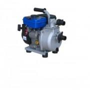 "Motopompa STAGER GP 40, 1.5"", benzina"