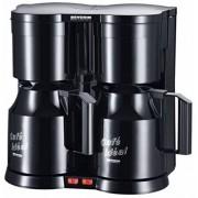 Severin KA 5828 - Kaffeemaschine