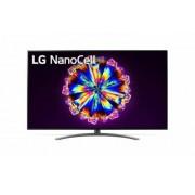 """LG LED 2020 NUOVO SIGILLATO : 75NANO916 75"""" NanoCell 4K HDR10 Pro DVB-T2HD S2 Smart tv Wifi MY2020 75NANO - GARANZIA 24 MESI LG ITALIA"""
