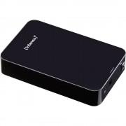 Tvrdi disk USB 3.0 Intenso Memory Center, 4 TB 6031512