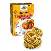 *Protein Tagliatelle Nests - 250g - Nidos de pasta