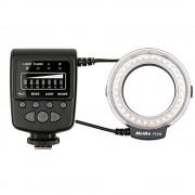 MeiKe MK-FC100 Blit Macro Universal