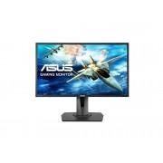 """Asus Monitor Gaming 24"""" ASUS MG248QR"""