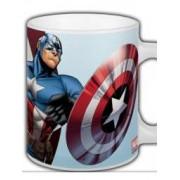 Semic Avengers - Captain America - Mug