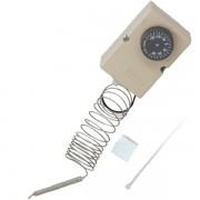 C.C.E.I Coffrets électriques Coffret hors-gel DHG-A - C.C.E.I