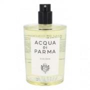 Acqua di Parma Colonia одеколон 100 ml ТЕСТЕР unisex