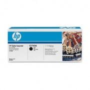 HP Cartucho de tóner original LaserJet 307A negro CE740A