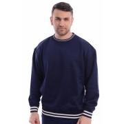 Bluza DIADORA pentru barbati SWEATSHIRT CREW BARRA