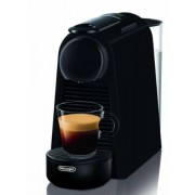 DeLonghi EN 85 B - Essenza Mini Nespresso