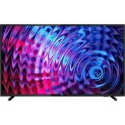 """Philips 43PFT5503 43"""" Full HD LED TV, B"""