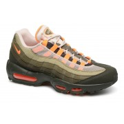 Sneakers Nike Air Max 95 Og by Nike