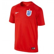 Nike2014 England Stadium (8y-15y) Kids' Football Shirt
