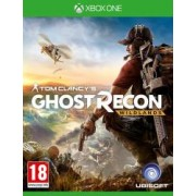Joc Tom Clancy s Ghost Recon Wildlands Pentru Xbox One