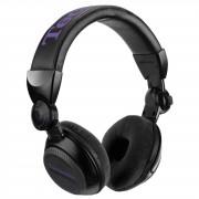 Zomo Polster Velour RP-DJ1200/1210 black
