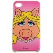 Miss Piggy - The Muppet Show - iPhone 4/4S Skal