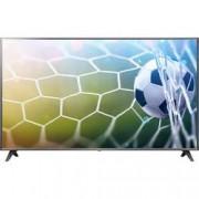 LG Electronics LED TV 190 cm 75 palec LG Electronics 75UM7050PLF en.třída A (A+++ - D) CI+, DVB-C, DVB-S2, DVB-T2, Smart TV, UHD, WLAN černá
