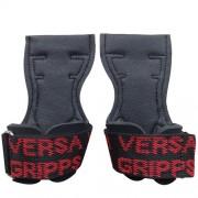 Versa Gripps Classic Series VERSA GRIPPS - VitaminCenter
