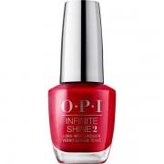 OPI Infinite Shine 15 ml - ISL10 - Relentless Ruby
