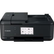 MFP InkJet Canon Pixma TR8550,4800x1200dpi,štampač/skener/kopir/fax, ADF duplex