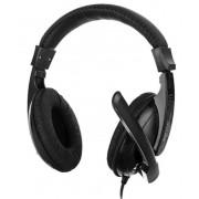 Casti Stereo Somic Senicc ST-2628 (Negru)