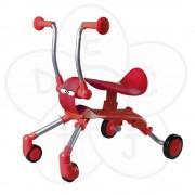 Smart Trike Springo Crveni