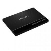 NVIDIA BY PN 480GB SSD PNY CS900 2,5 SATA 3 NAND