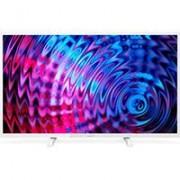 Full HD Ultra-Slim LED TV Philips 32 inča 32PFS5603/12