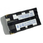 Sony BC-V615, 7.2V (7.4V), 4400 mAh