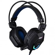 The G-Lab Auriculares C/microfono The G-Lab Korp 300 Gaming