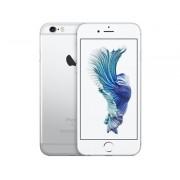 Apple iPhone 6s - 32 GB - Zilver