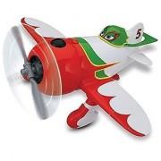 Disney Planes Infrared Remote-control Plane El Chu