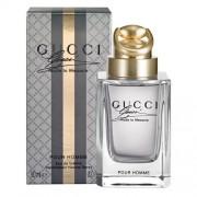 Gucci Made To Measure 30Ml Per Uomo (Eau De Toilette)