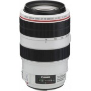 Canon Obj CANON EF 70-300mm f/4-5.6 L IS USM