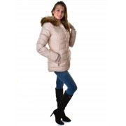 Mayo Chix női kabát CEZARY m2018-2Cezary/puder