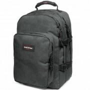 Eastpak Provider Mochila 44 cm compartimento Laptop black denim