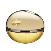 Donna Karan Golden Delicious Eau De Parfum Spray 100ml