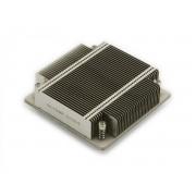SUPER MICRO Supermicro SNK-P0046P - Koeler voor processor - Socket LGA115x - 1U - passief