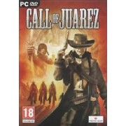 Call Of Juarez Pc