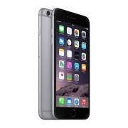 Apple iPhone 6 Plus 128 Go Gris sidéral Débloqué