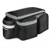 Capa Bolsa Star Wars Apple Iphone 5 / 5S / SE