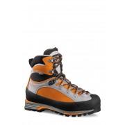 Scarpa Trekking-Boots Triolet Pro GTX orange
