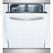 Balay 3VF306NA lavavajilla Totalmente integrado 13 cubiertos A++