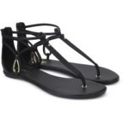 ALDO Women Black Flats