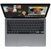 "Apple MacBook Air APPLE MacBook Air (2020) 13"" Core i3, 256GB Gris sideral"