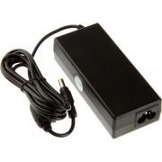 Sursa de alimentare pentru laptop akasa (AK-PD065-01MEU)
